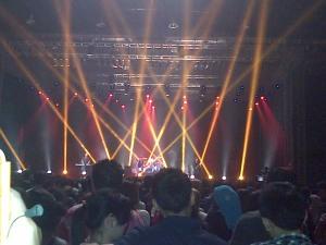 Genteng-20121204-00201