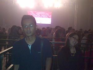 Genteng-20121204-00215