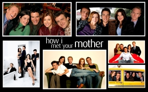 HIMYM-how-i-met-your-mother-3072847-1280-800