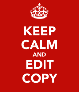 keep-calm-and-edit-copy
