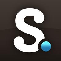 Kumpulan Makalah dan Jurnal Karya Pemilik Blog dalam Bentuk Ms.Word