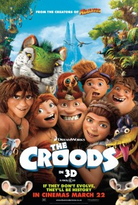 the-croods-launch-1-sheet1